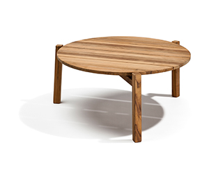 djurö-sofa-table