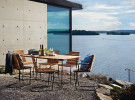 grinda_chair_armchair_table150_teak_black_metal_frame_photo_johan_carlson