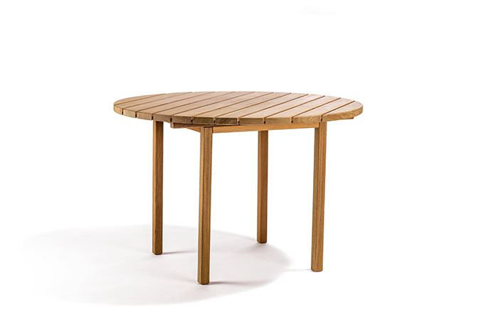 Djurö Dining Table