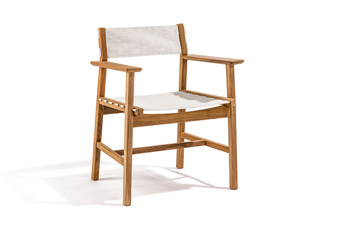 Djurö Chair
