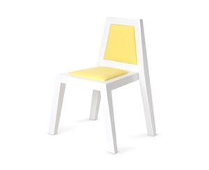 gul stol 2