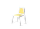 gul stol 4
